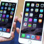 Apple выплатит до 500 млн долларов штрафа для урегулирования иска США