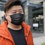 В Китае вторые сутки не выявлено новых заразившихся коронавирусом