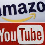 YouTube, Amazon и Netflix пожертвуют «картинкой», чтобы не рухнул интернет