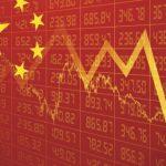Китай в мировом кризисе