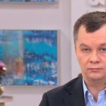 Милованов подсчитал, сколько украинцев лишатся работы из-за коронавируса