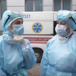 В Украине коронавирусом больше болеют люди от 31 до 40 лет — МОЗ