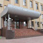 В Лисичанске уволили секретаря горсовета:  причина