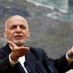 Талибы и США договорились об освобождении пленных, но власти Афганистана против