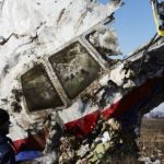 Сегодня в Нидерландах начнется суд по делу сбитого на Донбассе МН17
