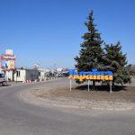 На КПВВ Донбасса с утра находилось всего 2 автомобиля
