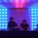 В Берлине более 200 ночных клубов объединились для онлайн-трансляции вечеринок