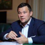 Десятки квартир и автомобили: Богдан впервые подал декларацию