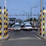 Очереди на польско-украинской границе: наихудшая ситуация в Краковце