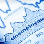 В США 3,3 млн человек подали заявки на пособие по безработице