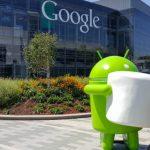 Google отменил крупнейшее мероприятие года из-за коронавируса