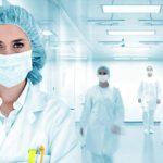 В Бахмуте обсудили вопрос защиты медиков: что сделают