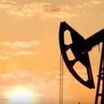 Нефть Brent рухнула ниже 25 долларов за баррель: это уже экономическая катастрофа для РФ