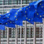 В ЕС предлагают ввести запрет на все поездки на свою территорию