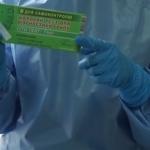 В Киеве семь больниц бесплатно проверяют на коронавирус: адреса
