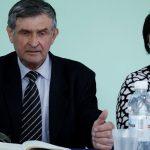 Городской голова Светлодарска взят под стражу по обвинению в сепаратизме