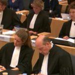 Суд по делу МН17 нужен для установления справедливости — МИД Чехии