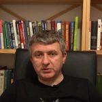 Романенко указал на беспомощность власти в надвигающемся коллапсе