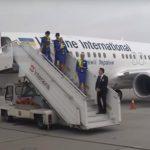 МАУ решили заработать на украинцах, застрявших на Кипре из-за коронавируса