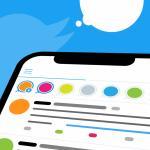 Twitter тестирует новую функцию исчезающих твитов, аналог сторис в Instagram