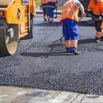 На Луганщине определились с подрядчиками на ремонт более 100 км дорог