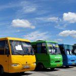 Правительство останавливает метро и межобластное сообщение в Украине