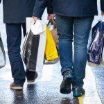 Американцы потратили 45 млрд долларов на покупки в нетрезвом состоянии за год
