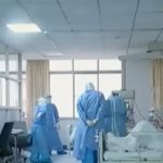 У сотрудника ВОЗ выявили коронавирус