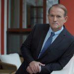 На телеканале «112 Украина» урежут финансирование — переписка депутата ОПЗЖ Загороднего