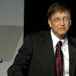 Гейтс, Цукерберг, Безос и другие потеряли сотни миллиардов долларов