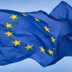 ЕС выделит еще 3,2 млн евро для Донбасса