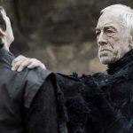 Умер актер Макс фон Сюдов, снявшийся в «Игре престолов» и «Изгоняющем дьявола»