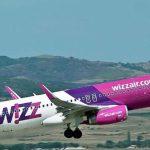 Wizz Air рассматривает запуск внутренних перевозок в Украине