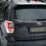 Суд освободил из-под стражи харьковского патрульного, который стрелял в авто и ранил пассажира