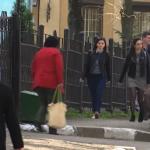 В Украине потеплеет почти до +20