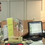 Украинцы переплачивают за ипотеку заоблачные суммы