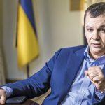 Земельной реформы не будет — Милованов