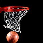 Чемпионаты Украины по баскетболу и Испании по футболу приостановлены