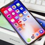 Apple выпустит два дешевых iPhone