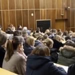 В Украине значительно подорожает высшее образование
