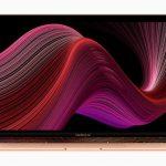 Apple представила новые MacBook Air с клавиатурой-«ножницами» и iPad Pro с 3D-камерой