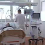 В Италии за сутки от COVID-19 умерли более 600 человек