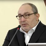 Кернес объявил 2020 год годом медицины в Харькове