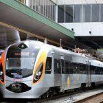 Украина с 15 марта приостанавливает железнодорожное сообщение с Польшей