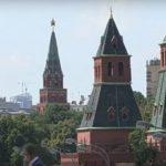 Совет ЕС продлил санкции против России за агрессию в Украине