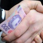 Одного из глав ОТГ на Луганщине трижды уличили в коррупции: что требует прокуратура