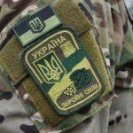 Боевики РФ обстреляли украинские позиции у Водяного. Потерь среди наших бойцов нет