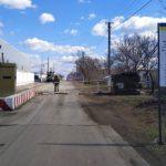 В Погранслужбе рассказали, кого и в каких случаях пропускают через КПВВ Донбасса