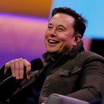 Илон Маск пожертвовал Лос-Анджелесу более тысячи аппаратов ИВЛ