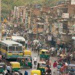 Индия вводит общенациональный карантин в попытке замедлить распространение коронавируса